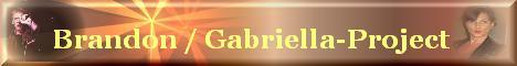 Gabriella-Project